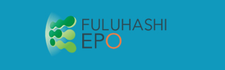 FULUHASHI EPO OUR PROUD GROUP COMPANY